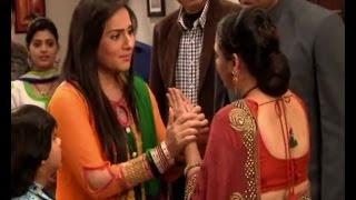 'Meri Bhabhi' wrapped up - IANS India Videos