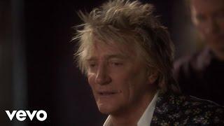 Rod Stewart - Way Back Home