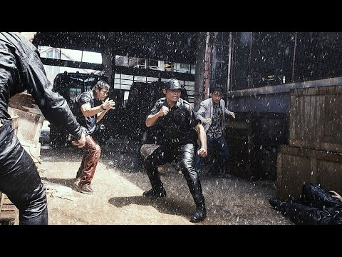 Xxx Mp4 Best Action Movies Kung Fu 2016 ★ New Action Movies 2016 Full Movies English 3gp Sex