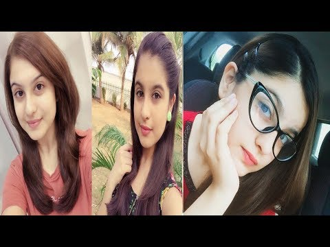 Xxx Mp4 Tunisha Sharma Lifestyle Serial Latest Selfle Pics HD Chakravartin Ashoka Samrat 3gp Sex