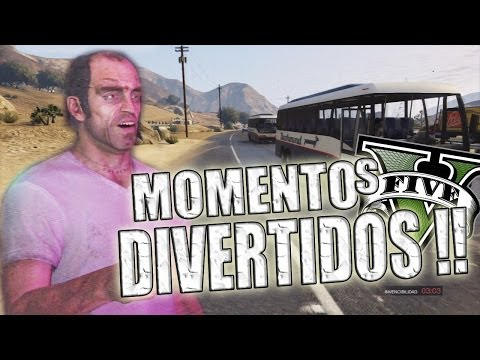 Xxx Mp4 GTA V Momentos Divertidos Funny Moments GTA 5 Grand Theft Auto 5 3gp Sex