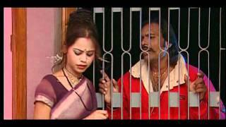 Kahe Ke Biiahal Babuji Full Song Balam Gaile Jhariya