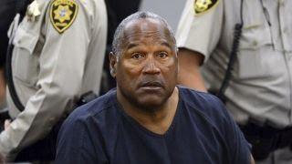 OJ Simpson's comments at parole hearing raise eyebrows