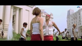 Aa Meri Life HD Full Video Song   Kahin Pyaar Na Ho Jaaye   Salman Khan, Raveena Tandon