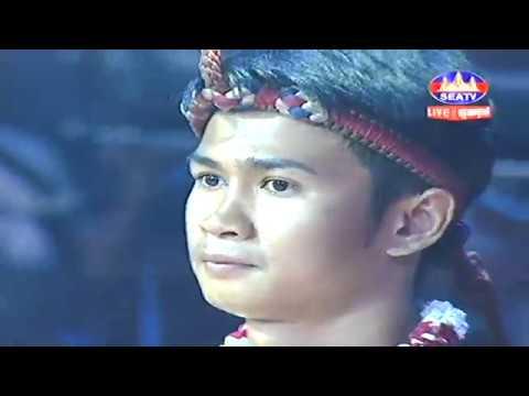 Xxx Mp4 Kun Khmer នី សុភី Vs ឃុនដេត ថៃ Ny Sophy Vs Khundeth Thai CNC Boxing 20 Jan 2019 Fights Zone 3gp Sex