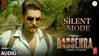 Silent Mode Full Audio  Dassehra  Neil Nitin Mukesh, Tina Desai  Mika Singh, Shreya Ghoshal uploaded on 2 month(s) ago 4103 views