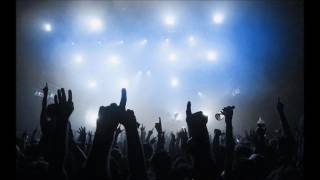 Kassav Eva 2016 Live Prinns's et le groupe soft