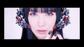 LeChat / 覚悟より切実な現実の前で Music Video