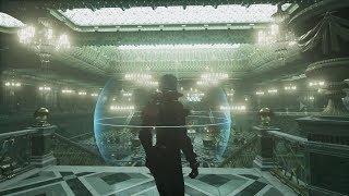 ECHO FIRST Gameplay Walkthrough (Sci Fi Third Person Action Game)