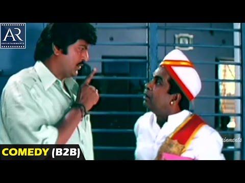 Xxx Mp4 Collector Garu Movie Back To Back Comedy Scenes Latest Telugu Comedy AR Entertainments 3gp Sex