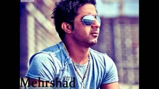 Mehrshad - Dota Cheshme Siyahet | مهرشاد - دوتا چشم سیاهت