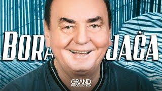 Bora Drljaca - Stari vuk - (Audio 2004)
