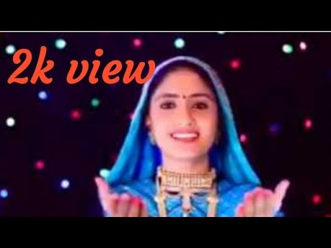 Xxx Mp4 New Gujarati Whatsapp Status Geeta Rabari Status Ahir Directo Dayro Santvani ગીતા રબારી Geeta 3gp Sex