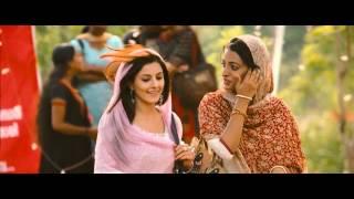 Thattathin Marayathu Trailer Full HD   2012
