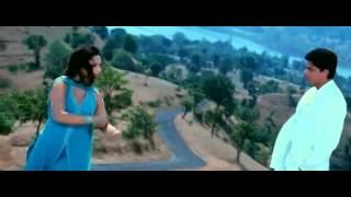 Hum Tumhare Hai Sanam HD  1080p HD