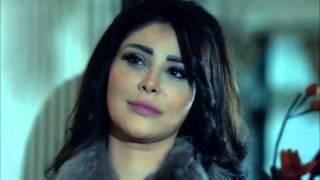 Anwar El Amir - Wihyat 3younak | أنور الأمير - وحياة عيونك (من مسلسل مدرسة الحب) | 2016