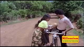 Parankimala | Malayalam Superhit Full Movie | Nedumudivenu & Patmini