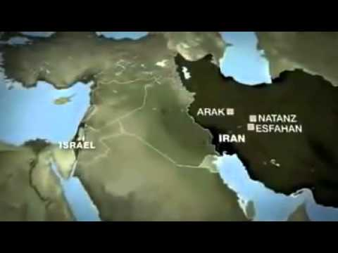 watch Iran Vs Israel - Defense Technologies - Capabilities of  War
