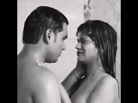 Indian honeymoon video liked