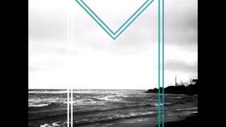 MarieLouise - Sorrow