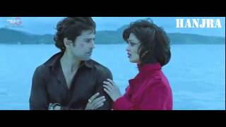 O Sajna Aja ve - Table No.21 (2013)- Full Song HD.wmv