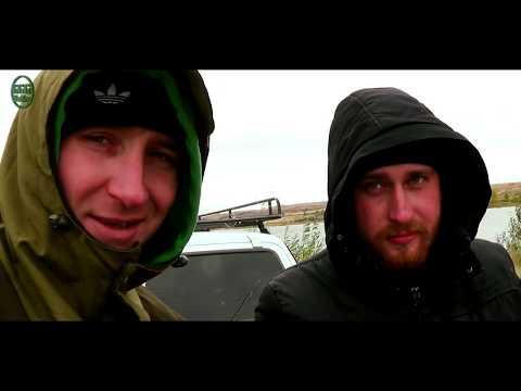 рыбалка на щуку в акмолинской области