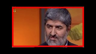News 24/7 - Iranian mp called on Islamic countries to cut relations with us over jerusalem