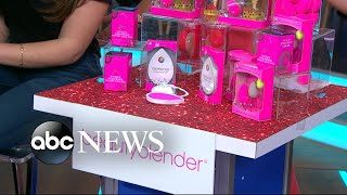 'GMA' Deals and Steals on must-have products from women-owned businesses l GMA