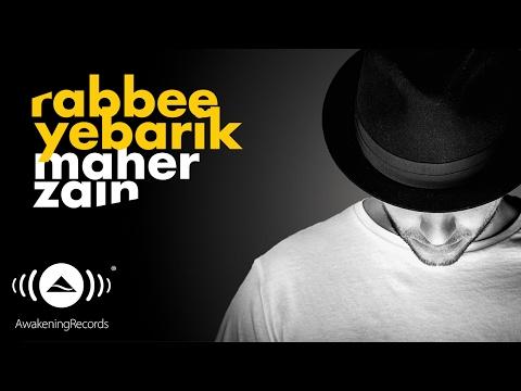 Xxx Mp4 Maher Zain Rabbee Yebarik ماهر زين ربي يبارك Arabic Official Audio 3gp Sex