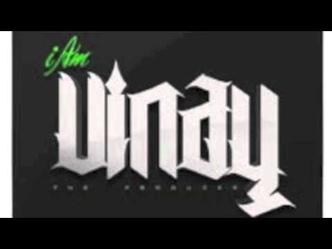 Xxx Mp4 VINAY I Just Want It All Instrumental 3gp Sex