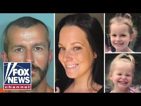 Xxx Mp4 Husband Confesses To Killing Pregnant Wife Kids Reports 3gp Sex