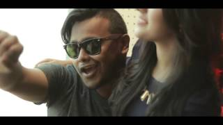 Mon Amar   Official Music Video   Shouvik ft  ZakiLOVE & Bammy