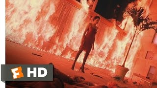 The Rage: Carrie 2 (1999) - A Penetrating Vengeance Scene (8/10) | Movieclips