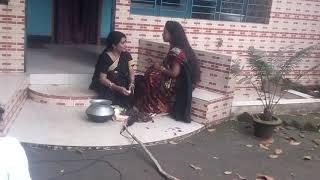 ster jolsha দেখুন শতানের বাচ্চারা কি নাটক বানাচ্ছে