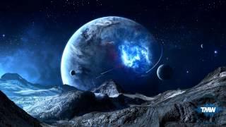 Katalyst - Infinity Star (Epic Hybrid Metal Action)