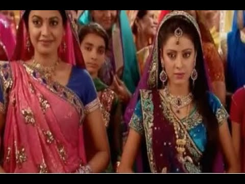 Xxx Mp4 In Graphics TV Actress Janvi Chheda Reveals FACE Of Her Newborn Baby Girl Nirvi 3gp Sex