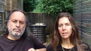 Introduction To Kindom Arthur & Fiona Cristian Love For Life