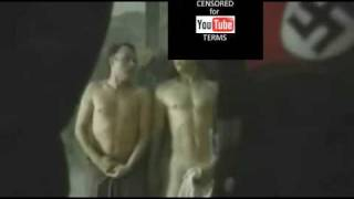My little boy 2007(English subtitles) part 2 CENSORED!
