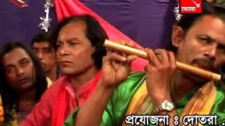 Valobashar mala rakhcigo | Eshak Sorkar | Biccheder Gaan | CD ZONE