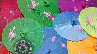Chinese Zen Music: Pipa & Flute Music, traditional music, zen meditation music, chinese music