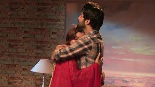 Suhani Si Ek Ladki ,Romantic Loveing Track रोमांटिक लव स्टोरी ड्रामा सीन
