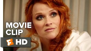 A Wrinkle in Time Movie Clip - Mrs. Whatsit (2018) | Movieclips Coming Soon