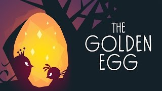 The Golden Egg | Stella - Ep 3, S 1