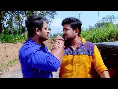 Xxx Mp4 Bhagyajathakam Episode 40 17 September 2018 L Mazhavil Manorama 3gp Sex