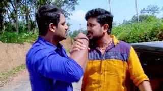 #Bhagyajathakam | Episode 40 - 17 September 2018 l Mazhavil Manorama