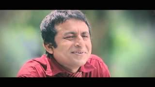 রাতই স্বপ্ন দেখায় - Raat e Swopno Dekhay - EID DRAMA 2015
