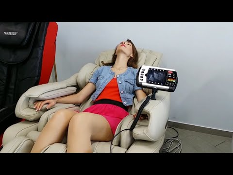 Xxx Mp4 Massage Chair With Sex Functions 3gp Sex
