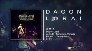 Dagon Lorai  - Terra Infetta (live in studio)