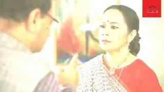 Funny video 2016 update | na dekle miss korben from bangla natok talgas
