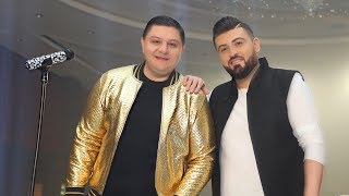 Armenchik and Arman Hovhannisyan - Hay Aghjikner